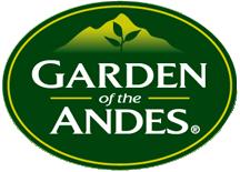 gardenoftheandes